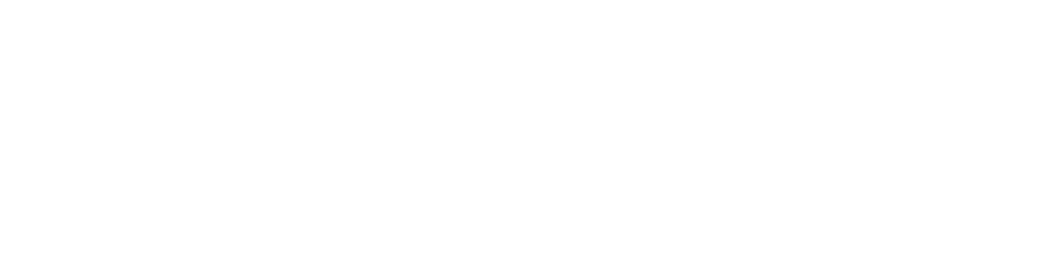Tuscany Music Events